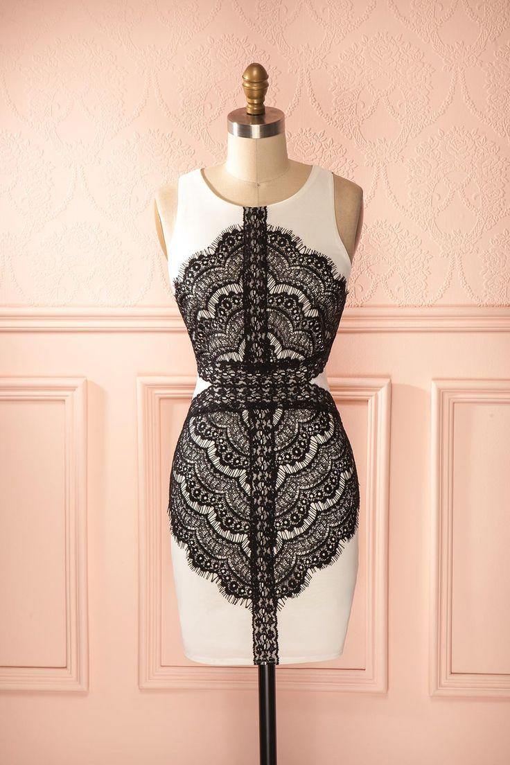 472 best Quelles belles robes! images on Pinterest | Beautiful gowns ...