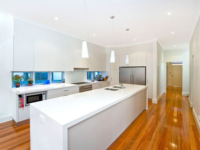 Living in Waverley | Home Renovations & Building | Domus Homes