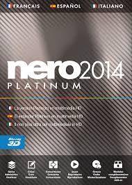 http://www.itscrack.com/nero-2014-platinum-crack-and-license-key-full-free-download.html
