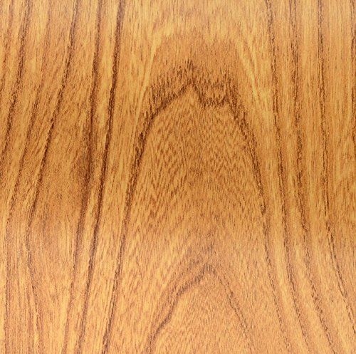 Yellow Oak Lumber ~ Images about contact paper wallpaper on pinterest