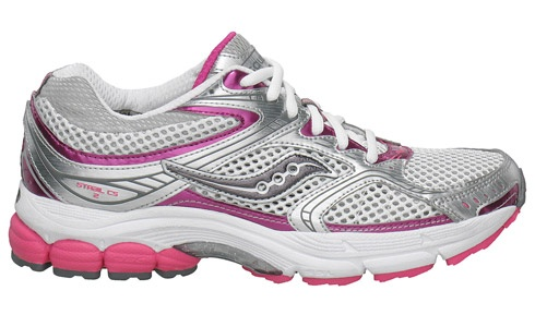 Best Running Shoes For Plantar Fa