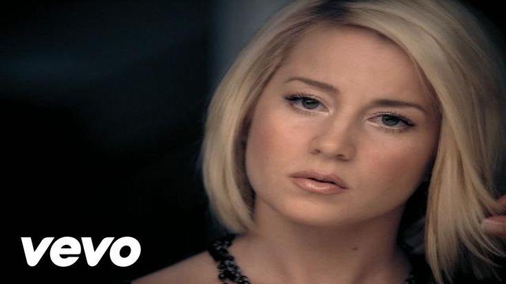Kellie Pickler - I Wonder
