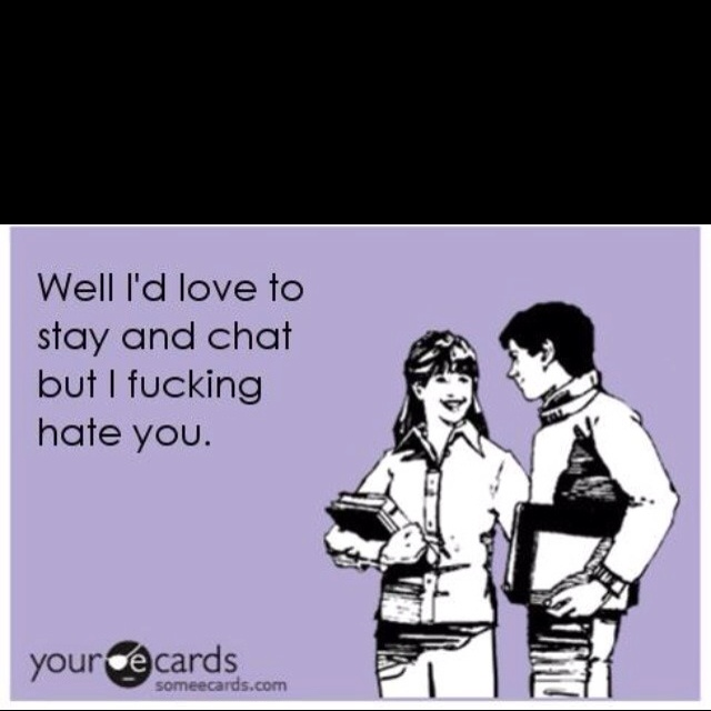 true: My Life