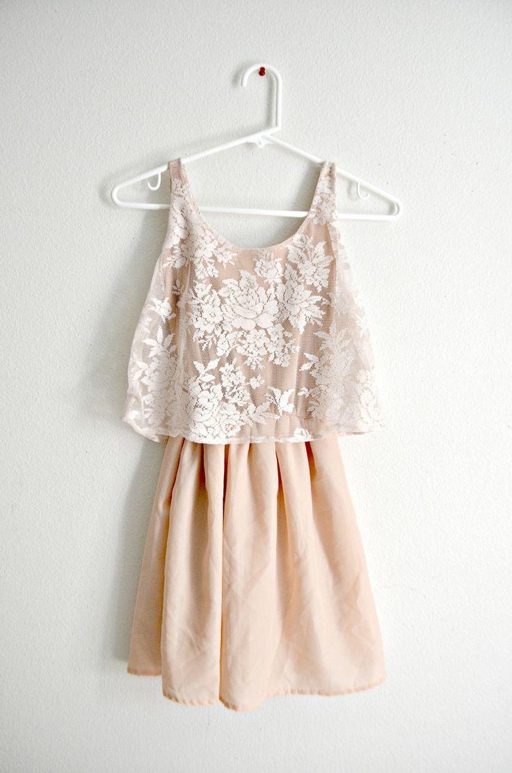 Inspiration robe demoiselle d'honneur - robe mariage invitée