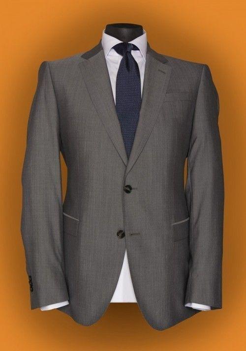 """Formeller Anzug """"Berlin"""" bei Uli Schott - The unknown brand oder unter www.ulischott.de <3"""