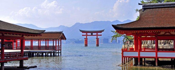Tradition Japon