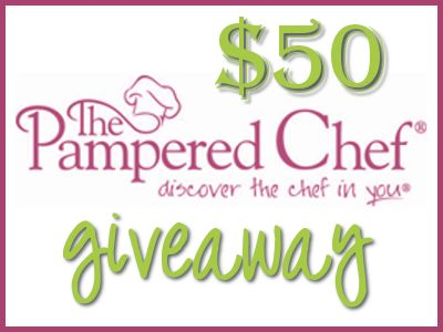 13 best The Pampered Chef images on Pinterest | The pampered chef ...
