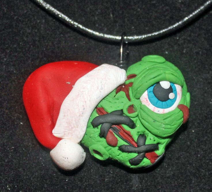 23 best animal rescue jewelry images on pinterest animal rescue what is a perfume pendant it is a pendant with a polymer clay bead that defuses perfume while your wear it add some of your favorite perfume in the middle aloadofball Choice Image