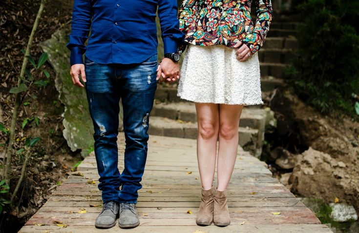 Yes! You can date a younger man without stress or never-ending 'Coungar' comments! (Probably.) Good relationship advice for anyone!