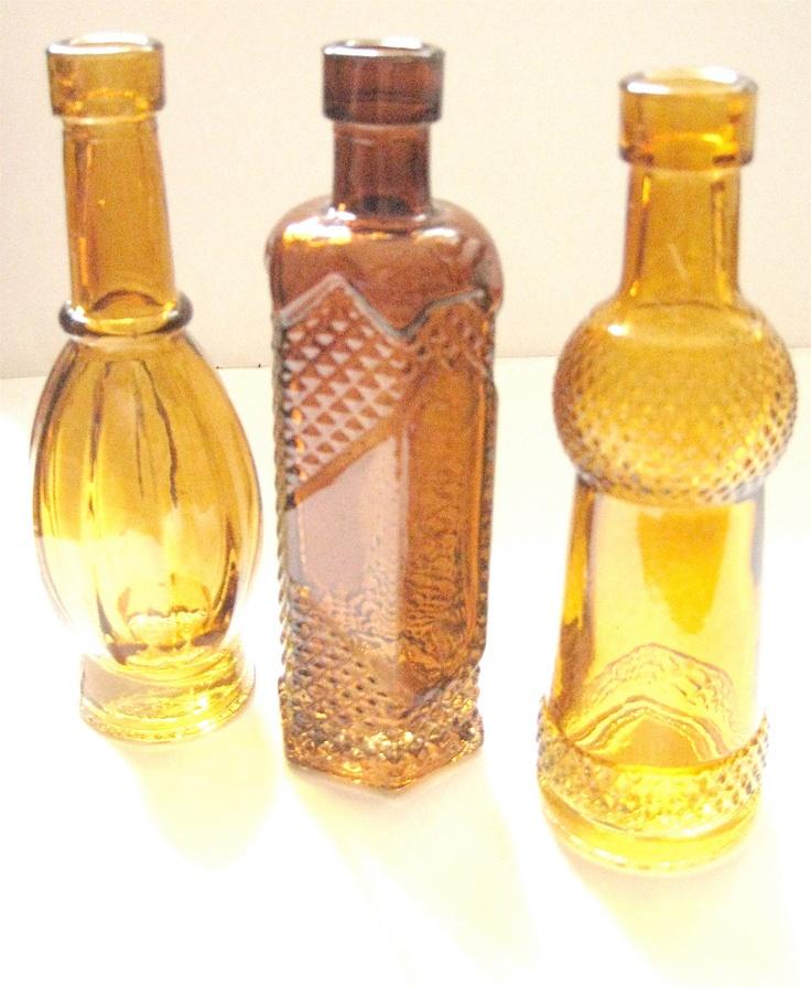 1000 images about bottles on pinterest jars antique for Jardin glass jars