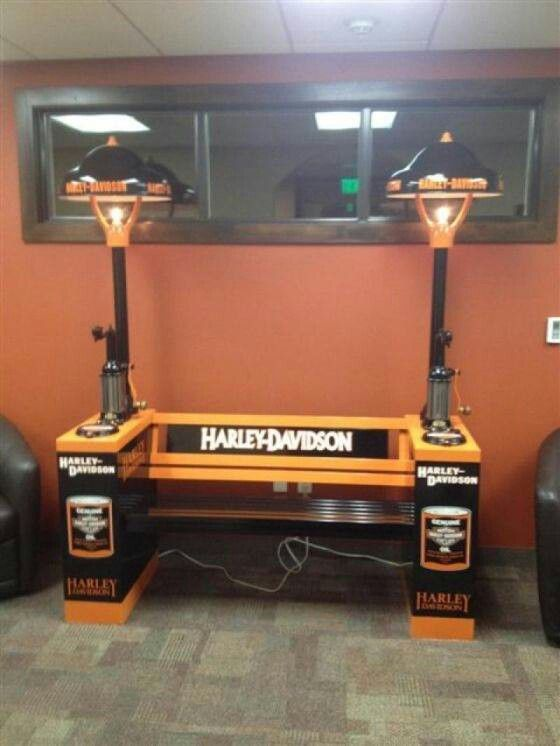 269 Best Harley Bed Bath Amp Beyond Images On Pinterest