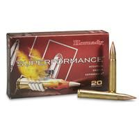 #outdoor #hunting Hornady Superformance, .375 H&H Magnum, GMX, 250 Grain, Lead-Free, 20 Rounds: Hornady… #militarysurplus #ammo