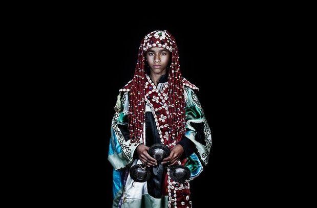 Mep_maison_europe_enne_de_la_photographie_leila_alaoui_se_rie_les_marocains__medium