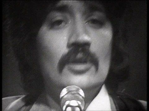 Peter Sarstedt dead: Pop star behind one of the most iconic songs of the Sixties dies aged 75 | The Independent