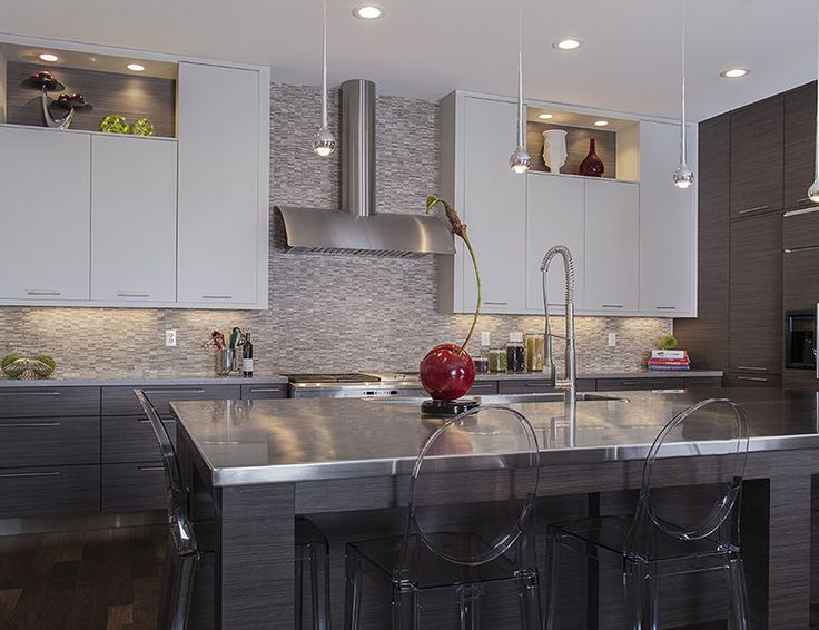 kitchen cabinet paint ideas coffee station shiloh - eclipse cabinetry finish: soft white and ...