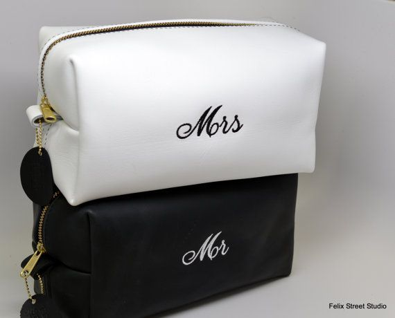 Mr And Mrs Gifts Wedding: 17 Best Images About Mr. & Mrs. On Pinterest