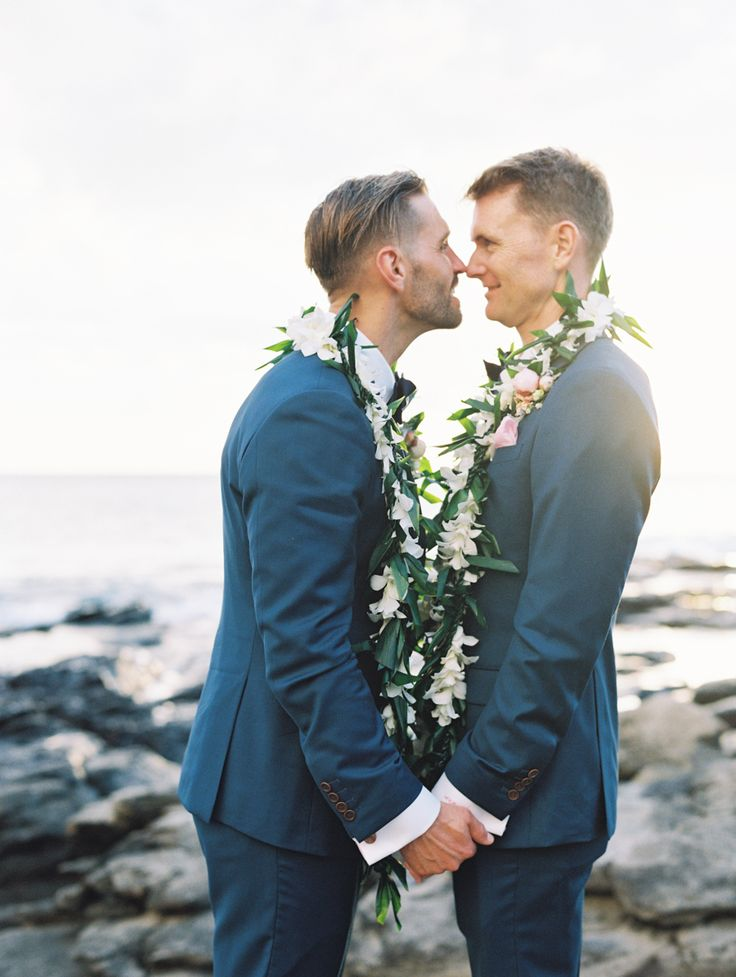 California gay weddings on hold 5