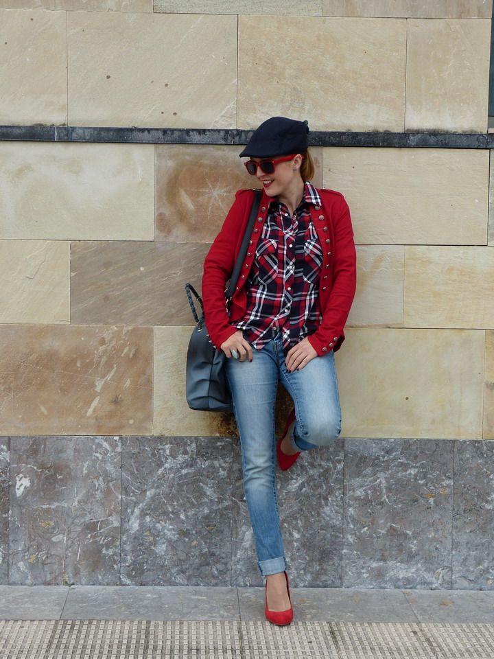 Las 25 mejores ideas sobre como combinar zapatos azules for B54 bilbao