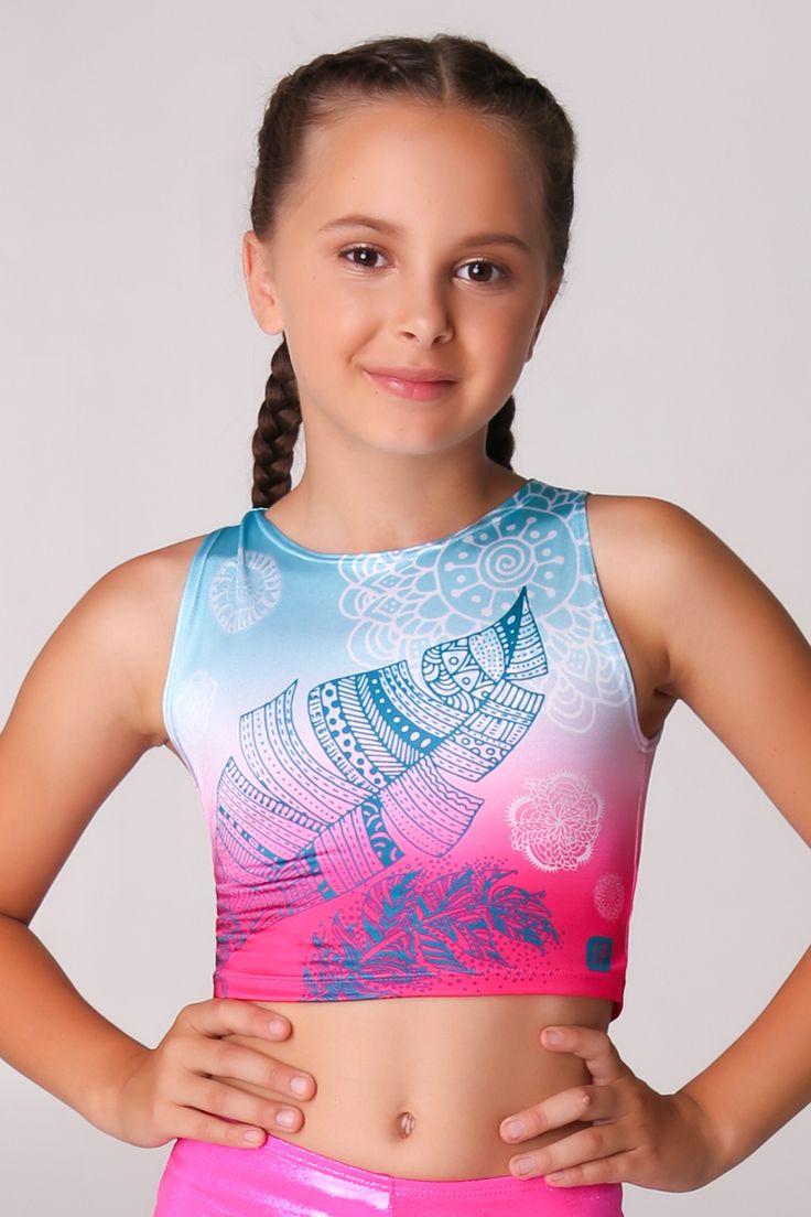 De 25 Bedste Id 233 Er Inden For Gymnastics Clothes P 229