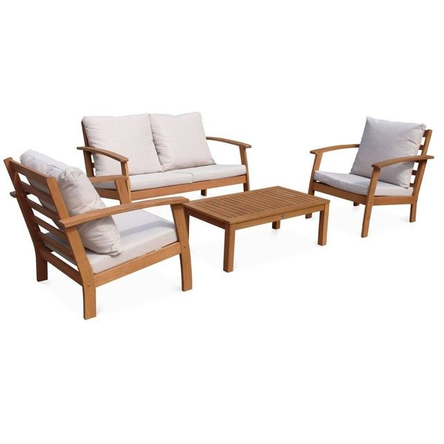 Vitra Polder Sofa XL à Wil acheter sur ricardoch Canapés