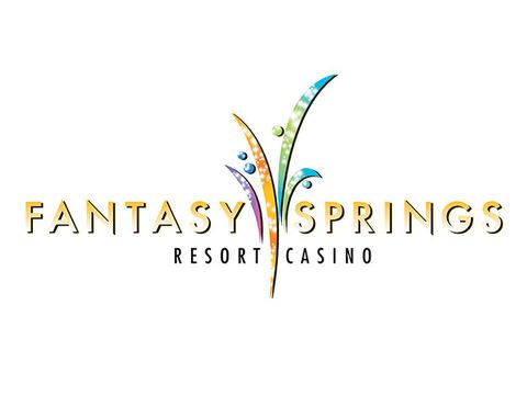 Fantasy Springs Resort Casino is located in the Palm Springs area, offering all you need for a fun-filled getaway.