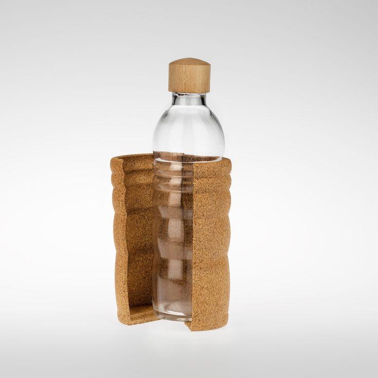 best water trinkflasche