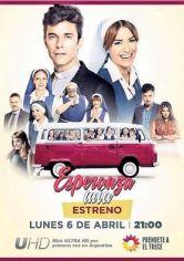 telenovela Esperanza Mía
