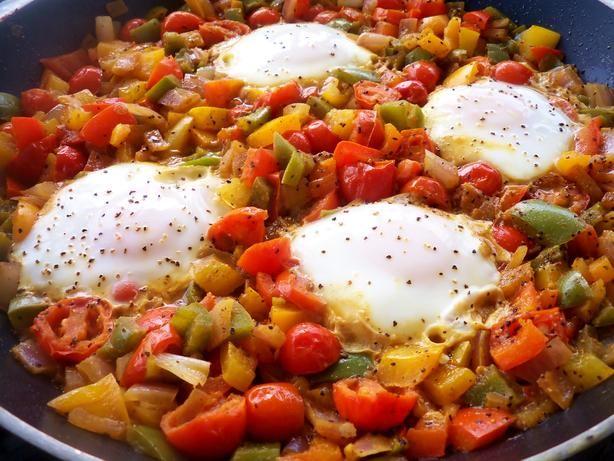 123 best images about la cuisine algerienne on pinterest for Algerian cuisine