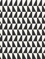Scandinavian Design - 2742