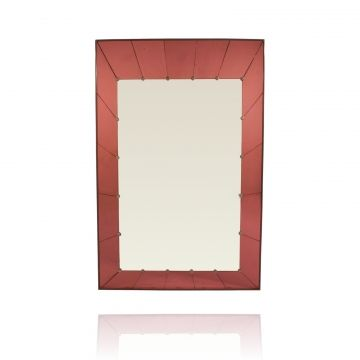 25 Best Ideas About Mirror Border On Pinterest Handmade Bathroom Mirrors Mirror Trim And