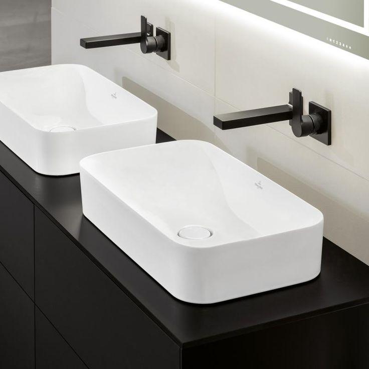 les 70 meilleures images du tableau projet au tel sur pinterest salle de bains salles de bain. Black Bedroom Furniture Sets. Home Design Ideas
