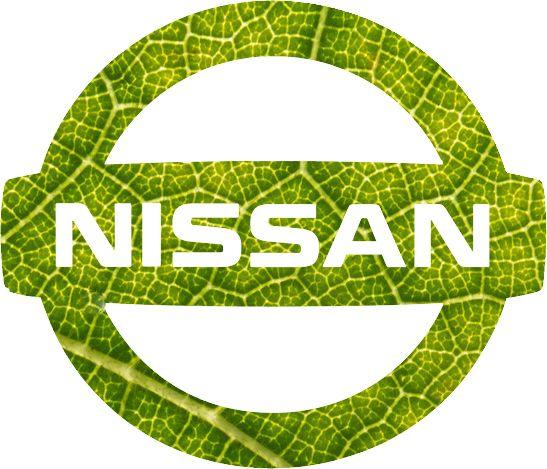 Nissan Logo Wallpaper: 17 Best Images About Nissan On Pinterest