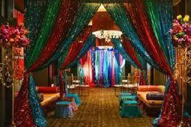 Bildergebnis für decoracion estilo arabe para fiestas