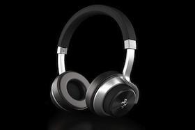 #ferrari #headphones #audio