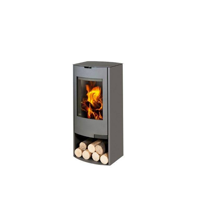 10 images about new house wood burners on pinterest. Black Bedroom Furniture Sets. Home Design Ideas