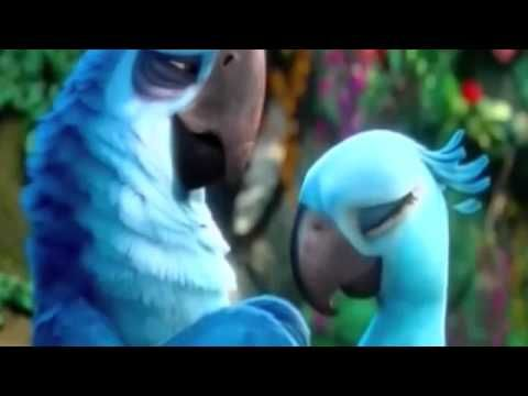 Rio 2 full movie in englishwww.SELLaBIZ.gr ΠΩΛΗΣΕΙΣ ΕΠΙΧΕΙΡΗΣΕΩΝ ΔΩΡΕΑΝ ΑΓΓΕΛΙΕΣ ΠΩΛΗΣΗΣ ΕΠΙΧΕΙΡΗΣΗΣ BUSINESS FOR SALE FREE OF CHARGE PUBLICATION