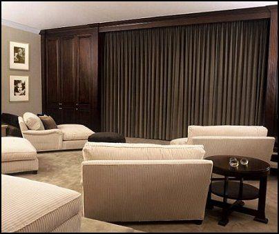 best 25 movie themed rooms ideas on pinterest theater room decor media room decor and movie rooms. beautiful ideas. Home Design Ideas