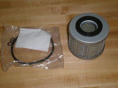Onan Generator Fuel Filter