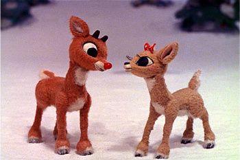 Rudolph.