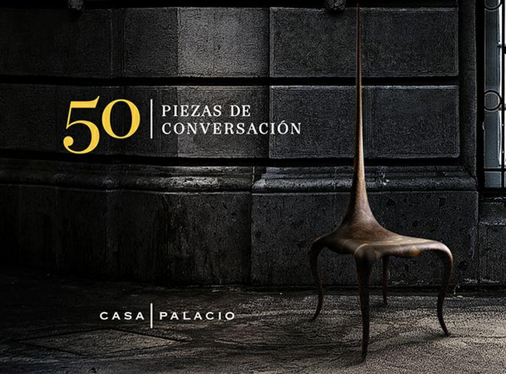 50 piezas de conversación