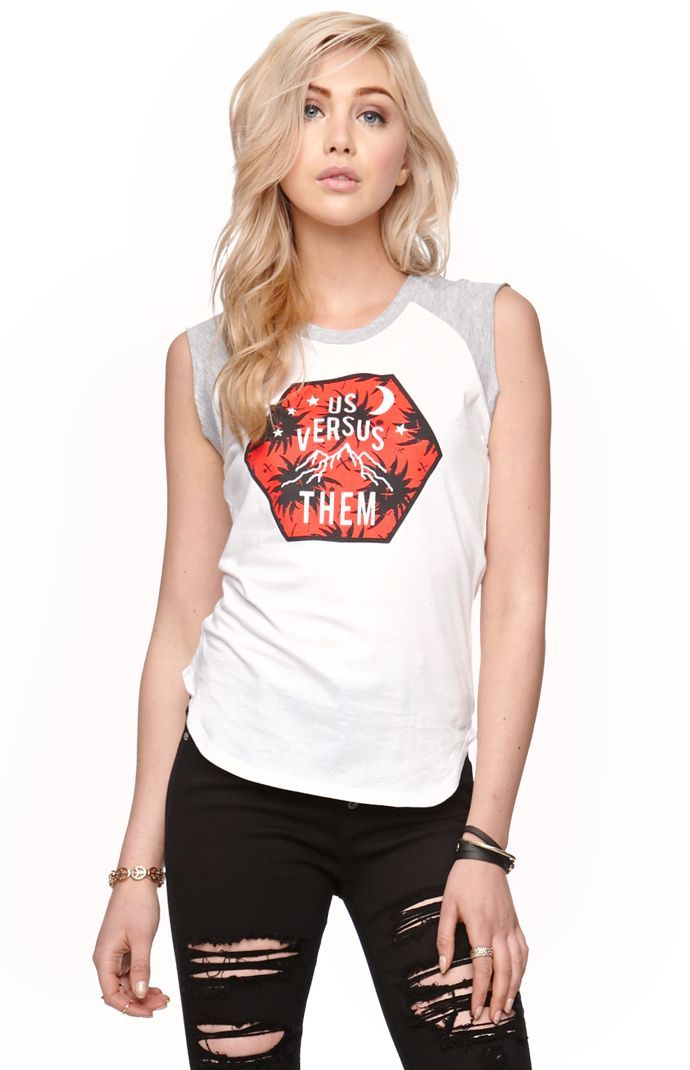 pacsun clothing for women - photo #2