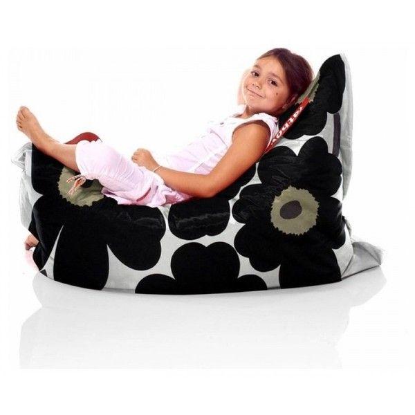 20 best loft ideas images on pinterest high sleeper bed. Black Bedroom Furniture Sets. Home Design Ideas