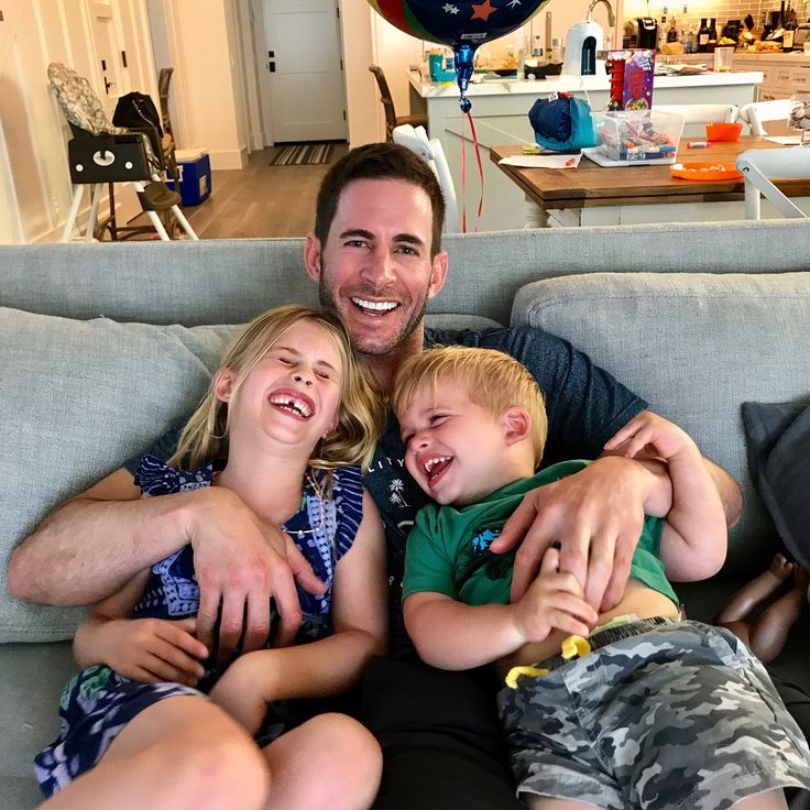 'Flip or Flop' star Tarek El Moussa: If I try to control Christina El Moussa's dating life I'd drive myself crazy Flip or Flop star Tarek El Moussa is doing the best he can to handle the fact his soon to be ex-wife Christina El Moussa has a serious new boyfriend. #FliporFlop #ChristinaElMoussa #NateThompson @FliporFlop