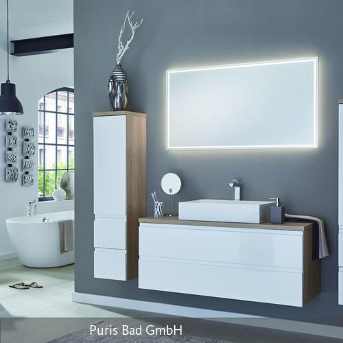 17 best ideas about badmöbel set on pinterest | badezimmer set, Hause ideen