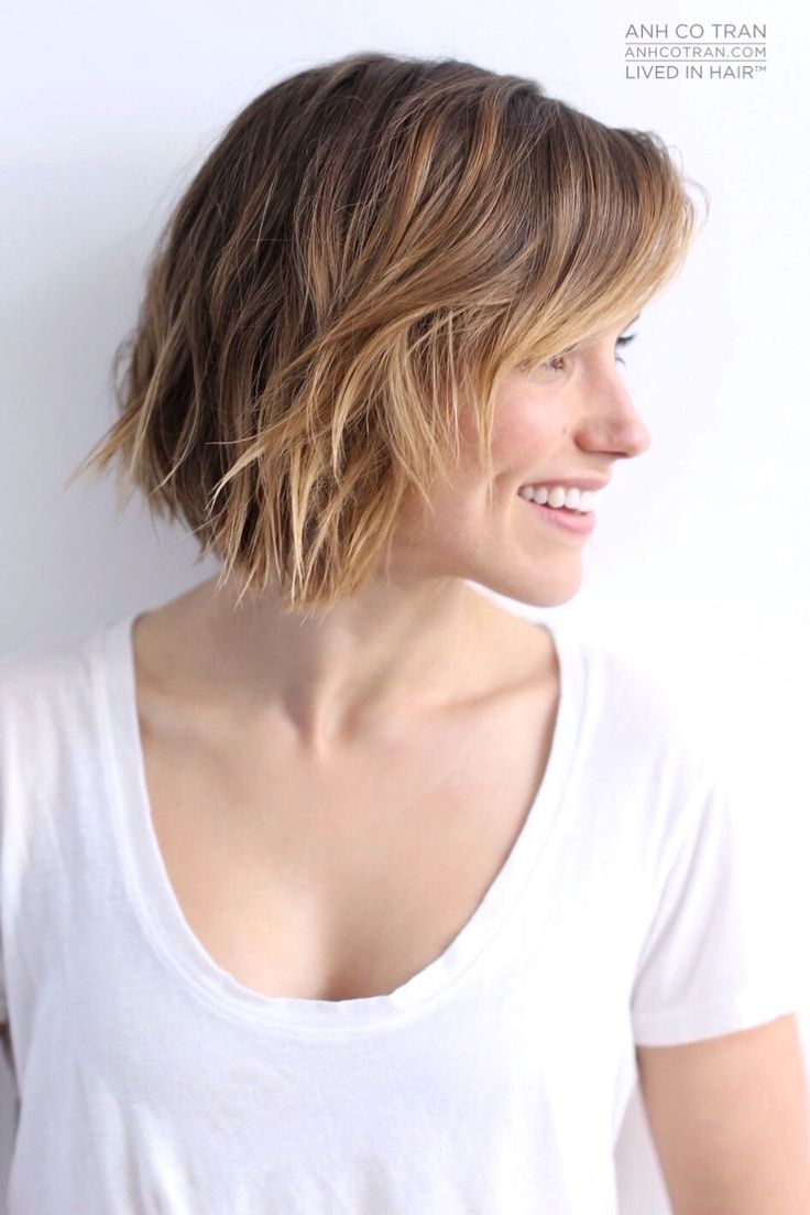 short haircuts for tweens 1000 ideas about bob haircut on 2993 | 6a5ea5e3dc8296cc97037298466e61d2