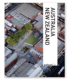 PaiseaDos 05 Australia. New zealand