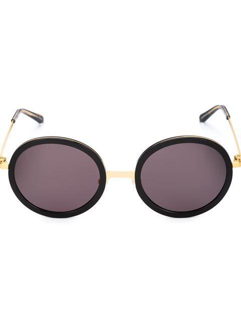 ray ban sonnenbrille auf rechnung bestellen. Black Bedroom Furniture Sets. Home Design Ideas