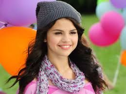 Image result for selena gomez hd pics