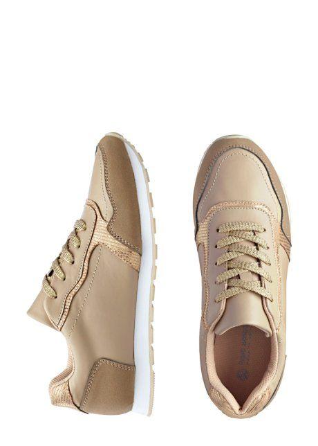 PUMA ♥ Schnür ♥ Schuhe ♥ Stiefel  ♥ Gr. 405  ♥ *TOPst* ♥  ♥