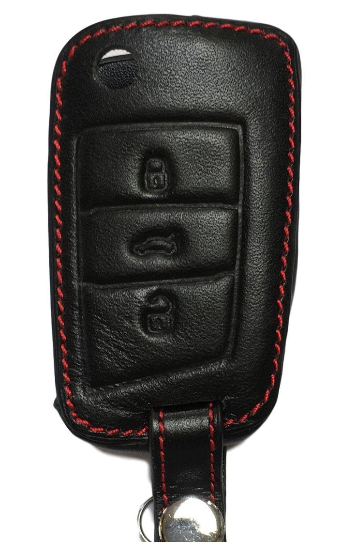 die besten 25 golf 7 r ideen auf pinterest golf auto. Black Bedroom Furniture Sets. Home Design Ideas